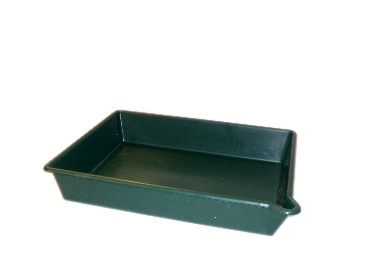 16 Ltr Drip Tray Spill Store